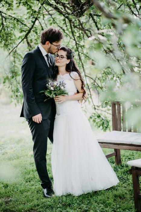 Hochzeit Ina & Stefan